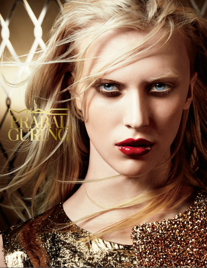 MAC Prabal Gurung Collection-OmniabyOlga (1)