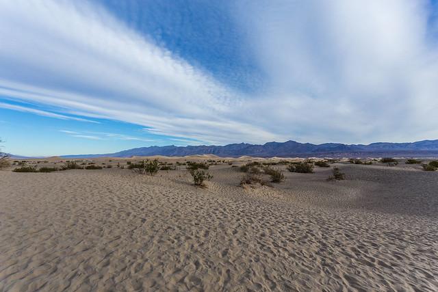 Death Valley Trip - Nov 2014 - 99