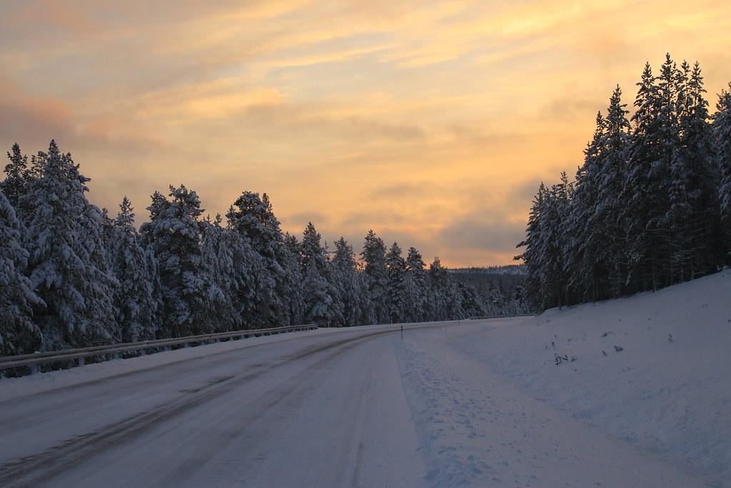 Finland011