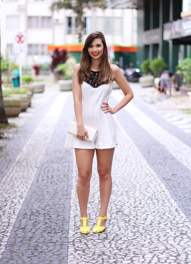 03-meu look reveillon 2015 baile da virada