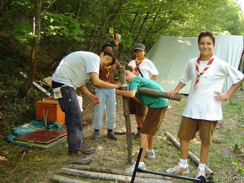 Campo di Reparto 2006 018