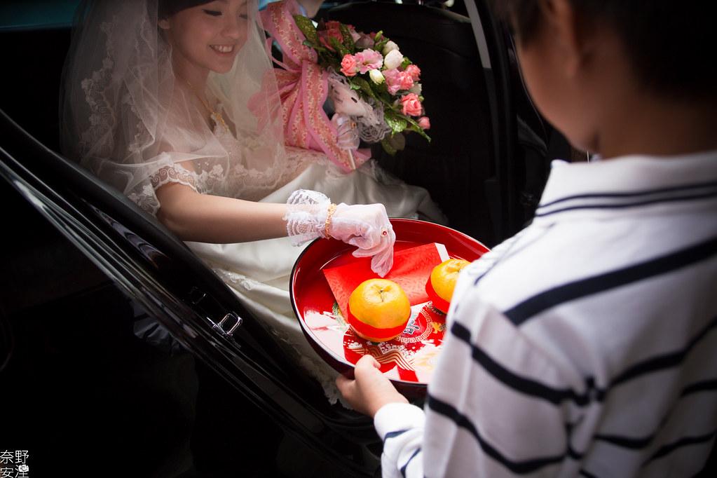 婚禮攝影-台南-銘元&韻如-結婚-X-台南商務會館-27