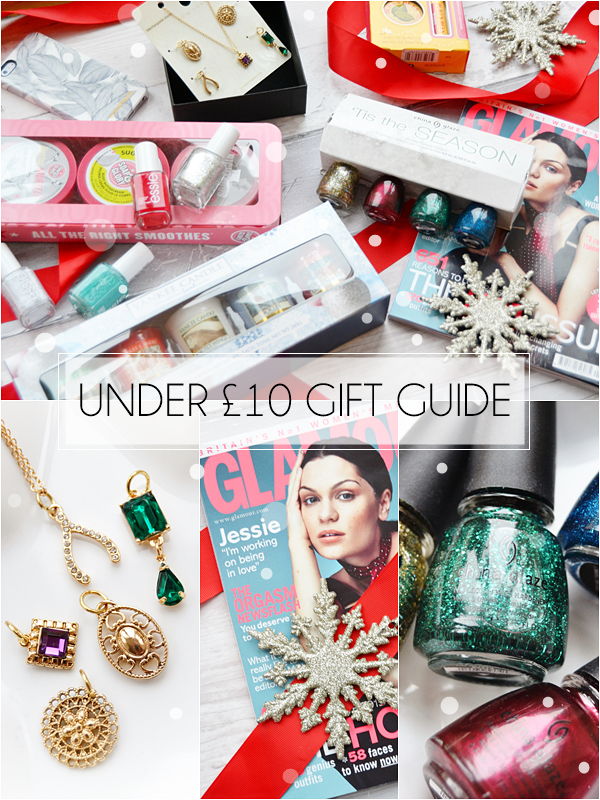 Under-10-Beauty-gift-guide