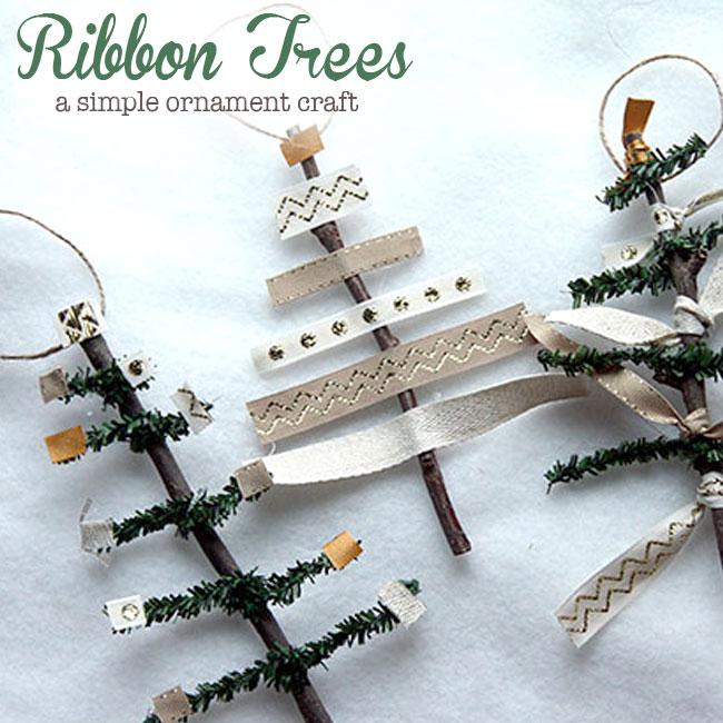 Ribbon-Trees-650x650