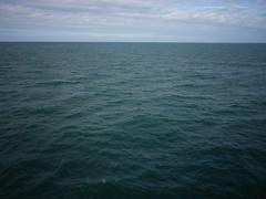 Ferry to Dublin (VI)