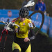 Cyclocross_Essen_2014_023