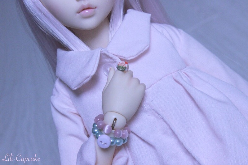 Robe Pullip portée page 6(01/03)! - Page 3 16059691907_24f7ae70d2_c