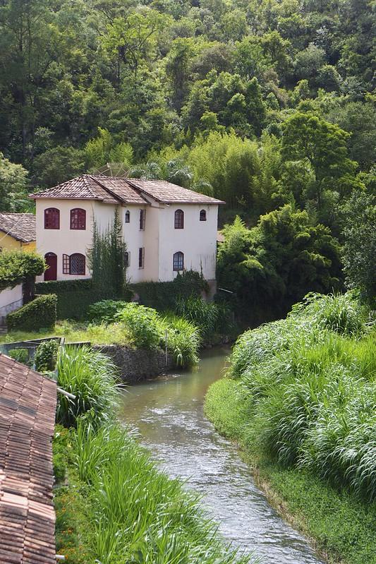 Ouro Preto 64