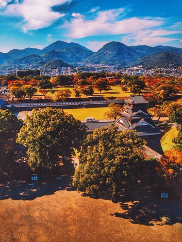 japan 日本 kyushu 九州 iphoneography vscocam