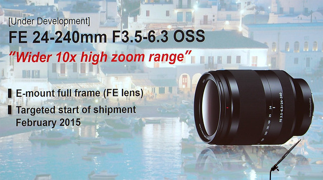 sony-fe-24-240mm-zoom-lens.jpg