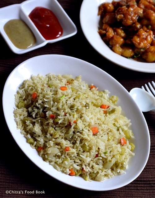 Veg fried rice recipe in rice cookerindian sunday lunch recipes 3 technorati tags veg fried rice recipevegetable fried rice recipeveg fried rice recipe indianmake veg fried rice recipeindian veg fried rice reciperice forumfinder Gallery