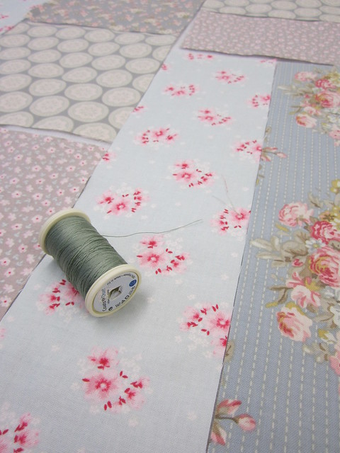 machine quilting workshop (3)