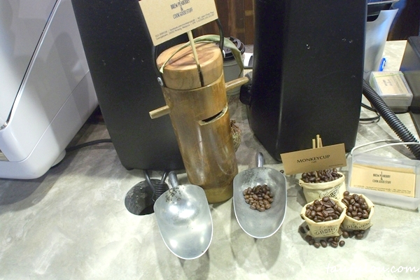 monkey cafe (3)