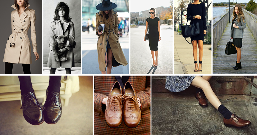 2015-resolutions-trenchcoat-lbd-brogues