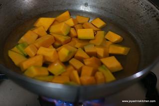 cook-pumpkin