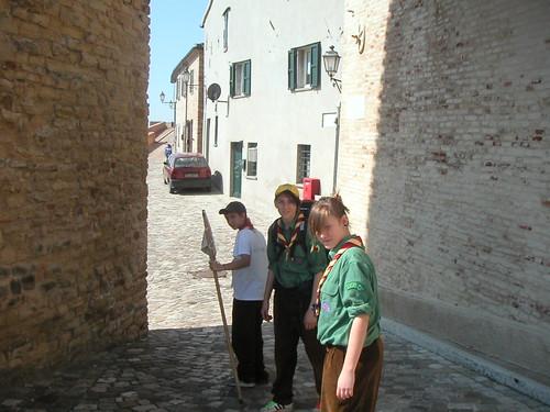San Giorgio 05 - 06