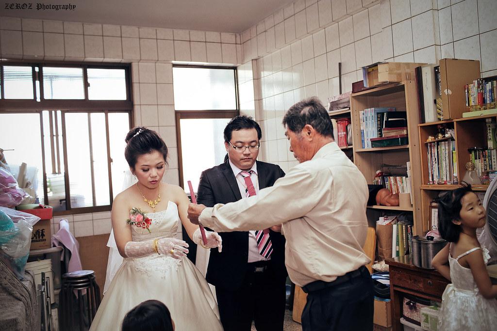 婚禮記錄:育琿&玄芸2370-48-2.jpg