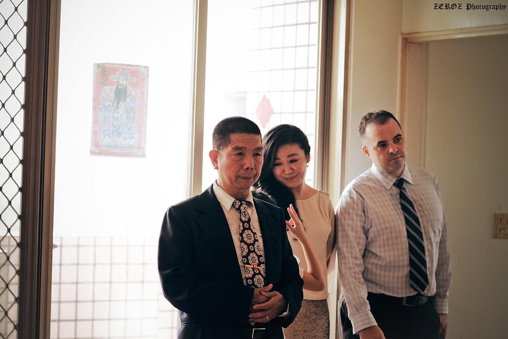 文定記錄:先達&湘婷3276-110-2.jpg
