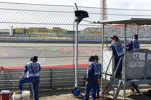 formula1 circuitoftheamericas unitedstatesgrandprix2014