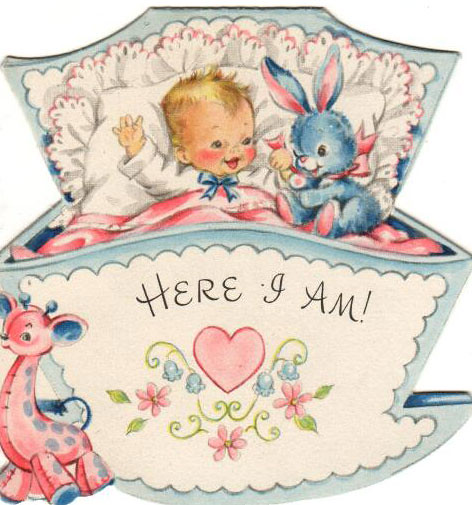 baby-cradle