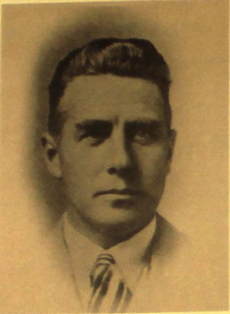 Oluf Nielsen