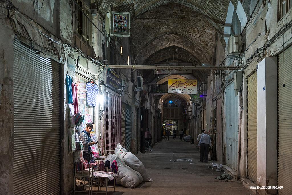 Isfahan 28