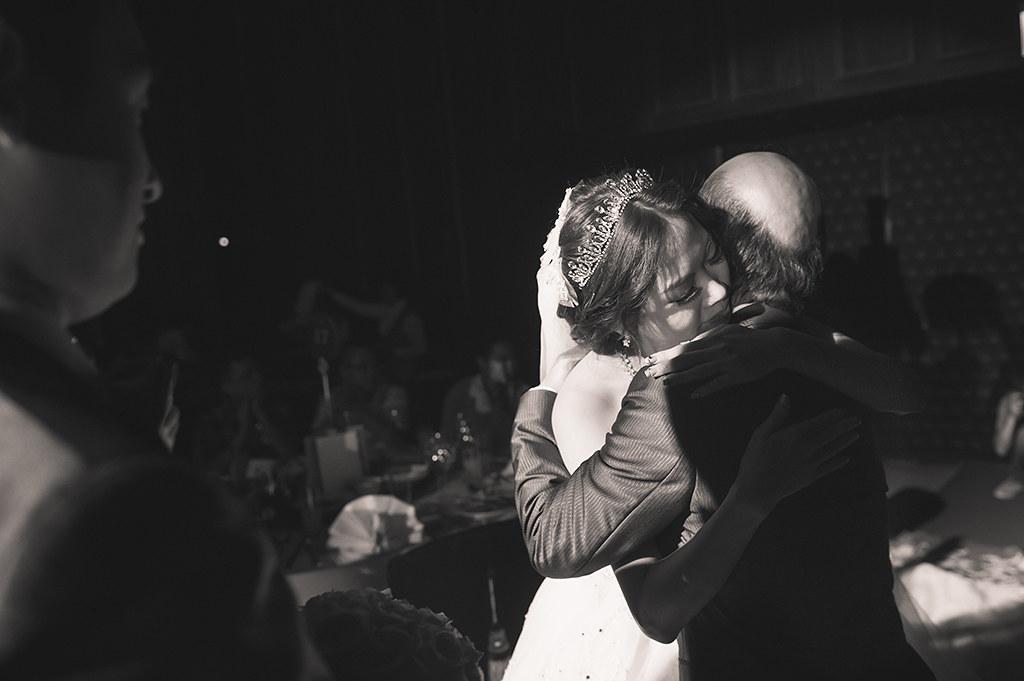 '君品酒店婚攝,婚攝BrianWang,婚禮紀錄,自主婚紗,類婚紗,海外婚紗婚禮,BWS_7892'