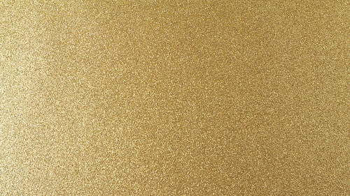 gold_1600_6fb