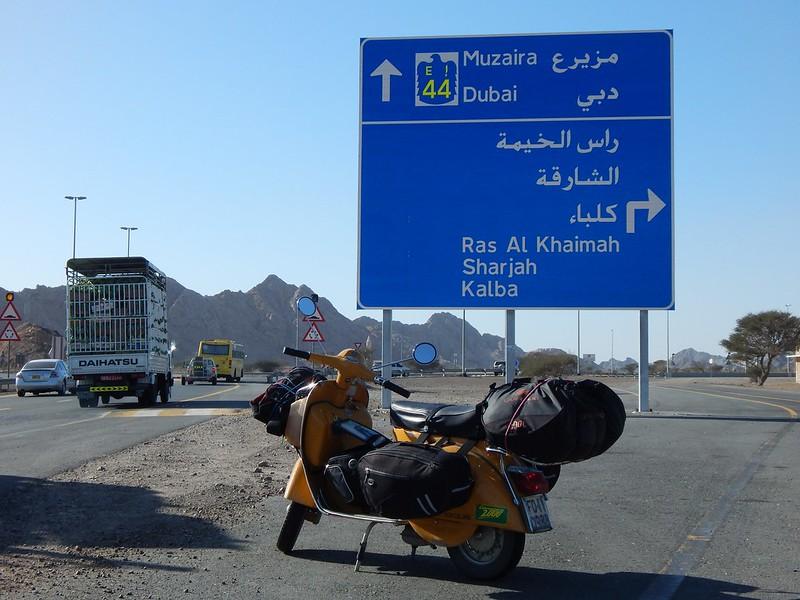 141213 Oman (7) (2304 x 1728)