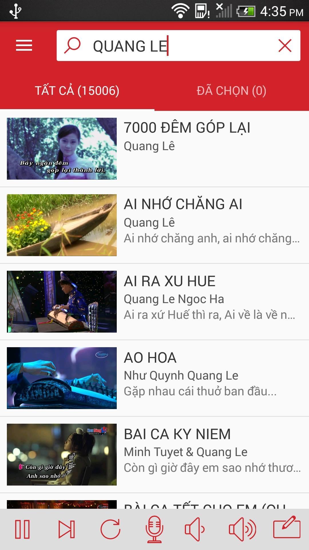 Đầu HIMEDIA Q10 Pro Siêu phẩm Android Box và Karaoke HD MTV 5 Số chuyên nghiệp - 4