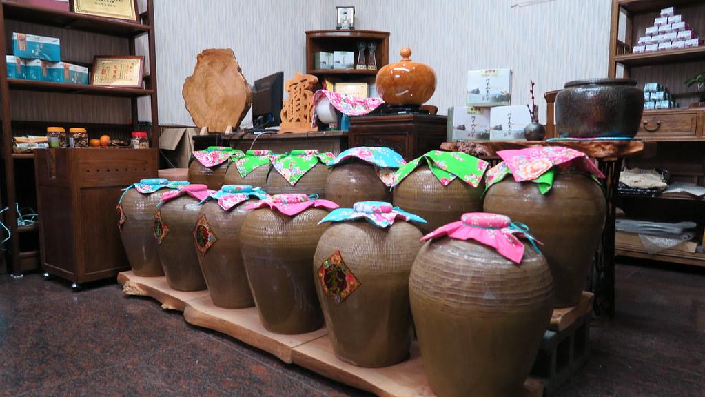 十三製茶 (49)