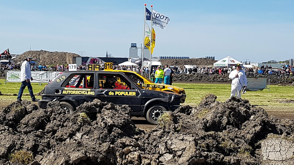 Kleurplaten Autocross.Autocross 7huizen 5 Mei 2016 Autocross 7huizen 5 Mei 2016 Flickr