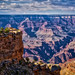 The Grand Canyon by Jim Nix / Nomadic Pursuits