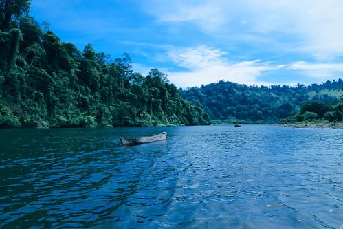 rio blue