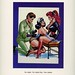 Glittering Images - Stefano Piselli & Riccardo Mirrocchi - The Art of Stanton (back)