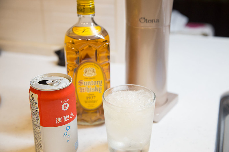 大人のかき氷-9
