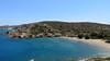 Kreta 2016 314