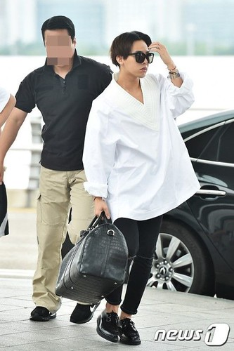 GDragon_Incheon-to-HongKong-20140806 (30)