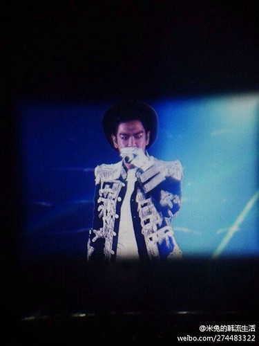 bigbang-ygfamcon-20141019-beijing_previews_092