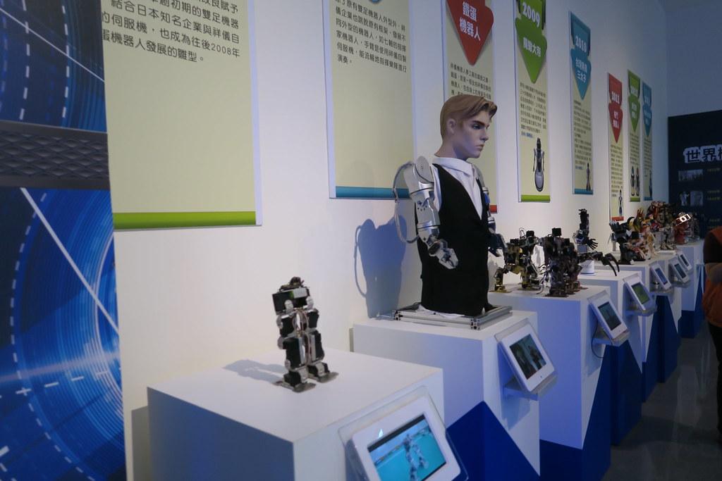 桃園市祥儀機器人 (20)
