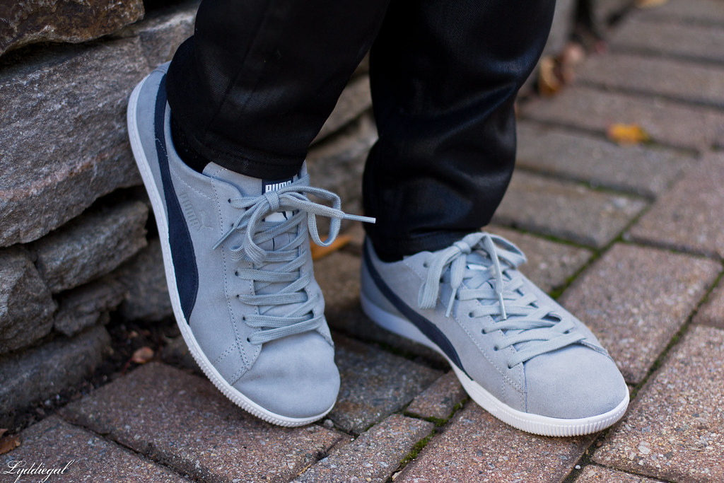 grey sweater, black coated denim, trainers-7.jpg