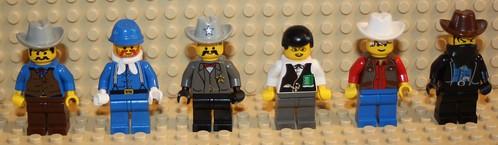 6765_Lego_Western_Main_Street_03
