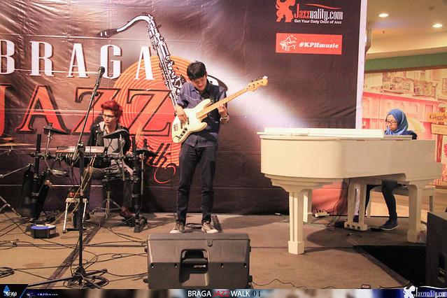 Braga Jazz Walk 4 - Etudiant (6)