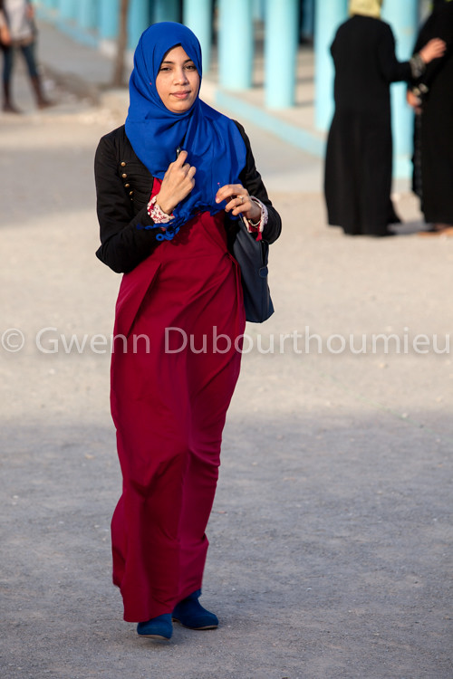 Tunisia_Presidential election_23.11.2014_101