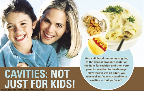 cavities-not-just-for-kids