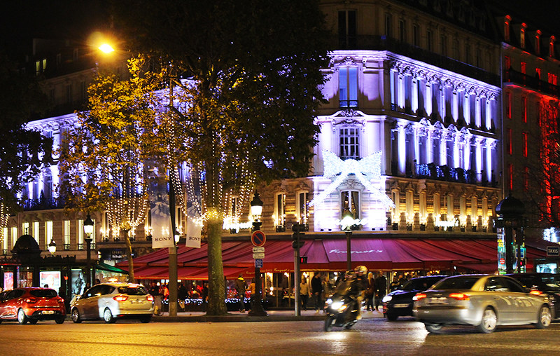 champs elysees3