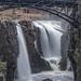 Great Falls Paterson NJ
