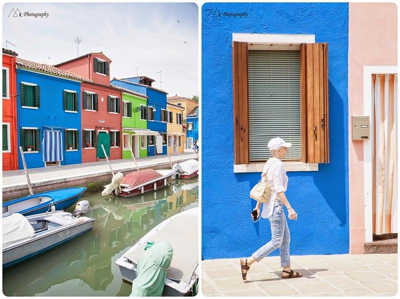Venice burano (24)