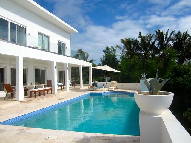 1-The Villa in Anguilla