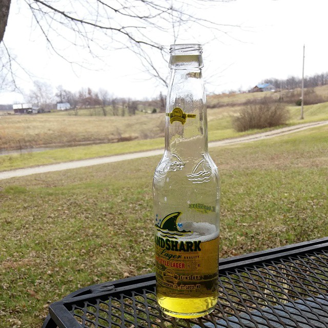 #Porch #Beer